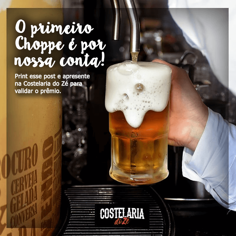 Post Chopp (1)